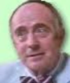 Photo of Ed Crowley