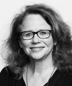 Photo of Marianne Moritzen