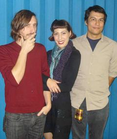 Photo of The Octopus Project