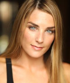 Photo of Lindsay Soileau