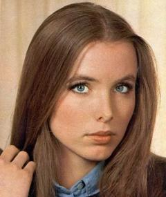 Photo of Sherry Buchanan