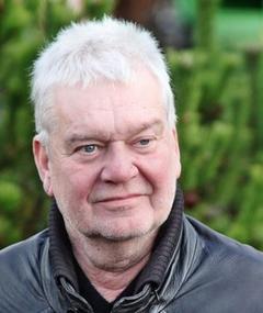 Photo of Wolf-Dietrich Brücker