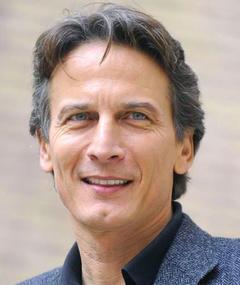 Photo of Cesare Bocci