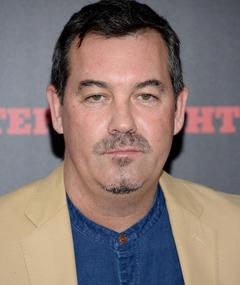 Photo of Duncan Sheik
