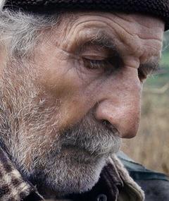Photo of Giuseppe Fuda