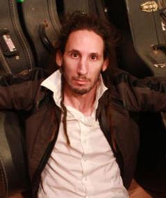 Photo of José Villalobos