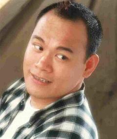 Photo of Man Shing Yau