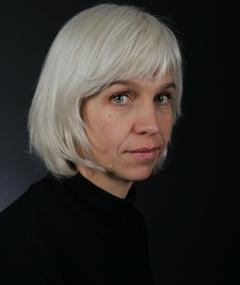 Photo of Justine Wright