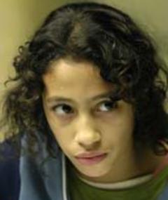 Photo of Hanna Bouchaib