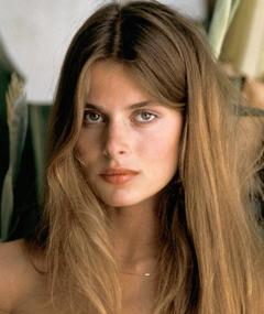 Photo of Nastassja Kinski