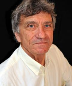 Photo of Loïc Pichon