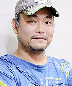 Photo of Lee Ha-jun