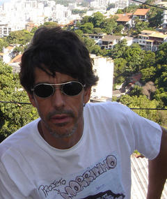 Photo of Marcello Novias Teles