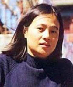Photo of Heling Li