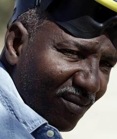 Photo of Hadje Fatime Ngoua
