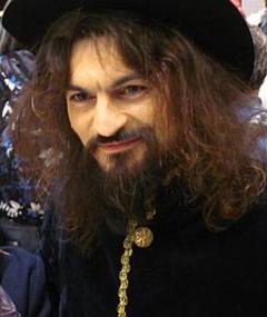 Photo of Varhan Orchestrovich Bauer