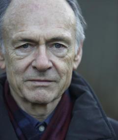 Photo of Joachim Bißmeier