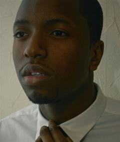 Photo of Emmanuel Idowu