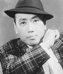 Photo of Junzaburô Ban