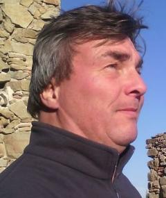 Photo of Gerard Thoolen