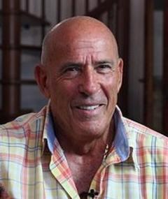 Photo of Gianlorenzo Battaglia