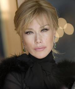 Photo of Nancy Brilli