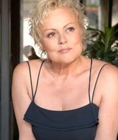 Photo of Muriel Robin