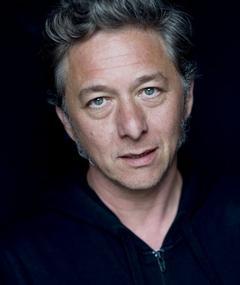 Photo of Nicolas Briançon