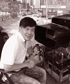 Photo of Roman Cheung