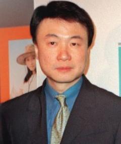Photo of Steven Lo