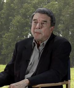 Photo of Óscar Castillo