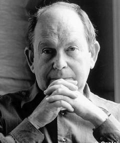 Photo of Jean-Claude Grumberg