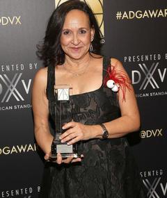 Photo of Denise Pizzini