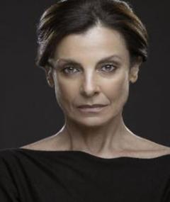 Gambar Rosa María Bianchi