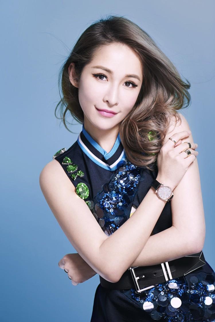 Hsiao