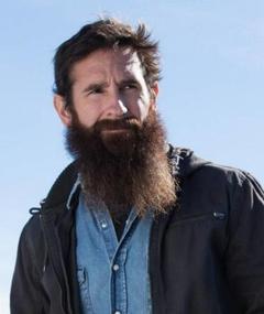 Aaron Kaufman adlı kişinin fotoğrafı