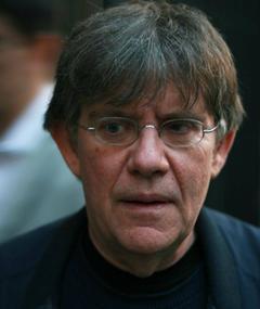 Photo of Andrei Ujică