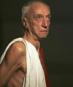 Photo of Arthur Dignam