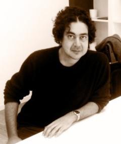 Photo of Flaminio Zadra