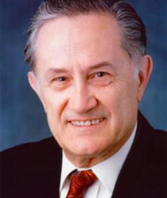 Photo of Jorge González