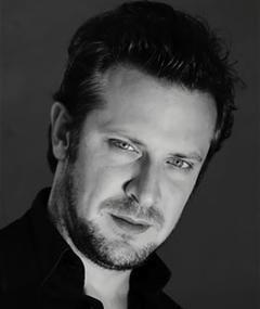 Photo of Laurent Couson