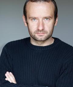 Photo of Jacek Gasiorowski