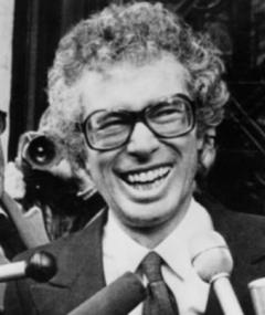 Photo of Ken Taylor