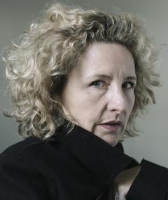 Photo of Hélène Babu