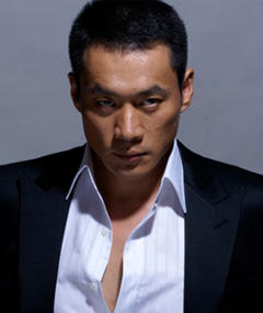 Photo of Ding Haifeng