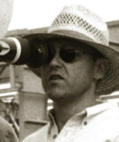 Photo of Paul Laufer