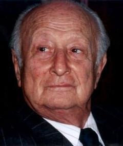 Photo of Wladyslaw Szpilman