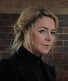 Photo of Sanna Persson Halapi