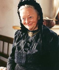 Gambar Franziska Stömmer