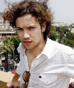 Photo of Gonzalo Tobal